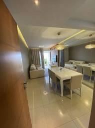 Apartamento 2 quartos Águas Lindas Condomínio Ecoparque Ananindeua