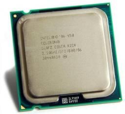Processadores para computadores e Notebooks