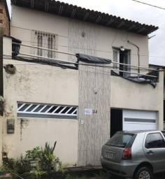 Vendo está linda casa na vila Lobão