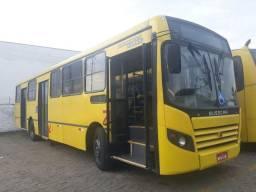 Ônibus Busscar Volks 2007