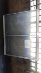 Três janelas por apenas 510 reais