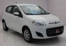 Fiat Palio Attractive Completo Impecável