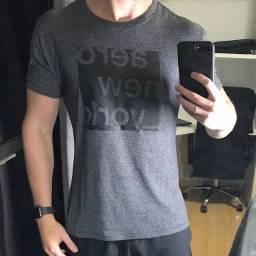 Camiseta Aeropostale M