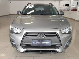 ASX OUTDOOR 2.0 4X4 MANUAL 2015/2016