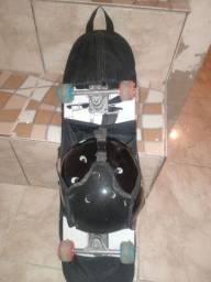 Skate para criança