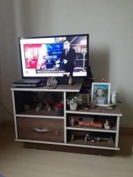 Raque e TV