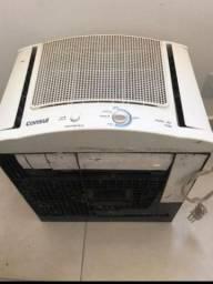Ar condicionado Consul 7500 muito bom