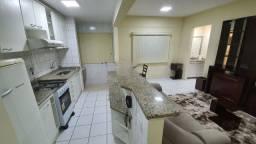 Apartamento 1 quarto - Flat - Quitinete - Kitnet - Centro