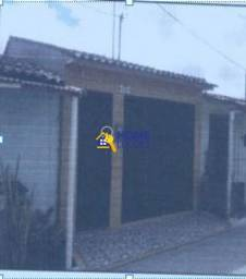 Casa à venda com 2 dormitórios em Centro, Jupi cod:59851