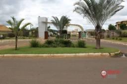 Área à venda, 1000 m² por R$ 270.000 - Condomínio Sonho Verde - Lagoa Santa/MG
