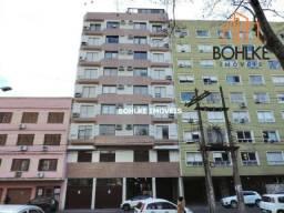 Apartamento à venda com 2 dormitórios em Centro histórico, Porto alegre cod:326
