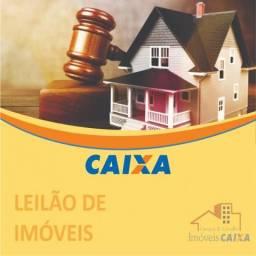 RESIDENCIAL BARRA DO QUARAÍ - Oportunidade Caixa em SAO PAULO - SP | Tipo: Apartamento | N