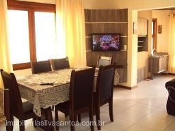 Apartamento para alugar com 3 dormitórios em Zona nova, Capão da canoa cod:80957