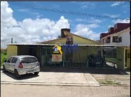 Casa à venda com 3 dormitórios em Nossa senhora da conceicao, Paulista cod:60014