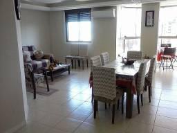 Apartamento para alugar com 3 dormitórios em Centro, Capão da canoa cod:164891