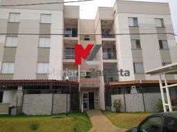 Apartamento à venda com 2 dormitórios cod:1282-AP35980