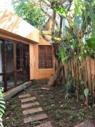 Casa à venda com 2 dormitórios em Alto de pinheiros, São paulo cod:125445