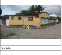 Casa à venda com 3 dormitórios em Centro, Jupi cod:59856