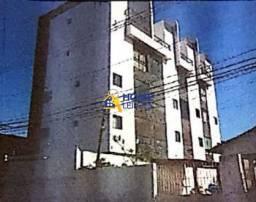 Apartamento à venda com 3 dormitórios em Bairro novo, Olinda cod:59955