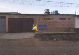 Casa à venda com 2 dormitórios em Ala 02 casa 09 bela vista, Igarassu cod:59758
