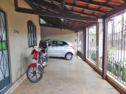 Casa à venda com 3 dormitórios em Ipiranga, Divinopolis cod:22337