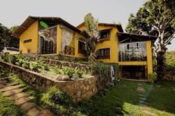 Casa com 4 dormitórios à venda, 173 m² por R$ 1.100.000,00 - Eusébio - Fortaleza/CE
