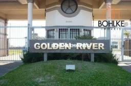 Casa de condomínio à venda com 4 dormitórios em Centro, Imbé cod:505