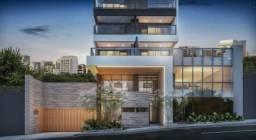 Apartamento com 2 dormitórios à venda, 64 m² por R$ 1.196.358 - Jardins - São Paulo/SP