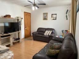 Apartamento nos Radialistas em São Caetano 2 quartos à venda, 53 m² por R$ 339.000 - São J
