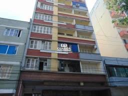 Apartamento para aluguel, 1 quarto, Centro Histórico - Porto Alegre/RS