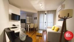 Apartamento para alugar com 2 dormitórios em Jardins, São paulo cod:220324