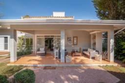 Casa à venda com 4 dormitórios em Jardim paiquerê, Valinhos cod:CA008368