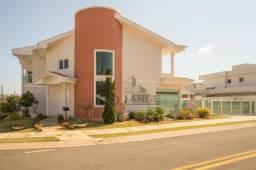 Casa com 4 dormitórios à venda, 385 m² por R$ 2.000.000,00 - Swiss Park - Campinas/SP