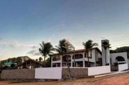 Casa com 5 dormitórios, 750 m² - venda por R$ 1.200.000,00 ou aluguel por R$ 10.000,00/mês