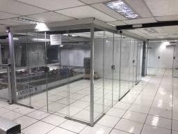 Oportunidade de aluguel no Centro - Rua BH - Ibituruna Shopping