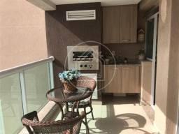Apartamento à venda com 2 dormitórios em Cachambi, Rio de janeiro cod:886419