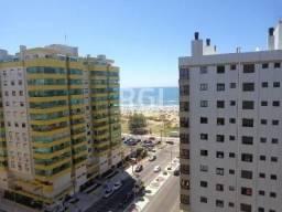 Apartamento para alugar com 3 dormitórios em Centro, Capão da canoa cod:MF22487