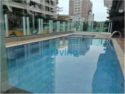 Apartamento com 2 dorms em Praia Grande - Caiçara por 432 mil à venda