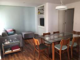 Apartamento à venda com 1 dormitórios em Bela vista, São paulo cod:9471