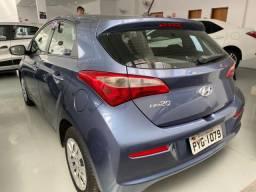 Hyundai HB20 1.0 Comfort Plus blueMedia (Flex)