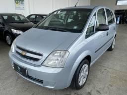 Chevrolet Meriva 1.4 joy