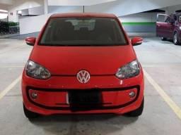 Vendo Volkswagen UP