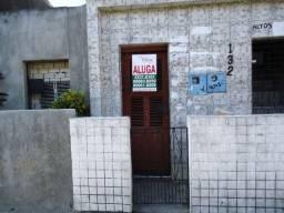 (Cod: 944) Rua Aracati, 132 ? Benfica