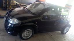 C3 2010, Modelo 2011