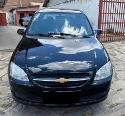 GM - Chevrolet Classic LS
