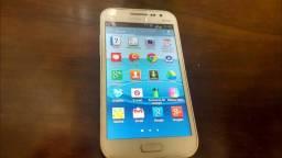 Samsung Galaxy Win GT-l8552b