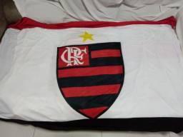 Bandeira Flamengo
