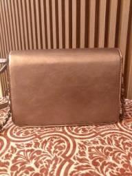 Bolsa metalizada