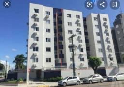 Apartamento América