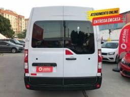 Master Minibus Executive L3h2 2.3 2p 2020